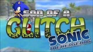 Download Sonic '06 Glitches - Son Of A Glitch - Episode 19 Video