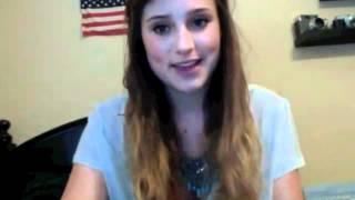 Download gringa habla espanol, viva guatemala dice! Video