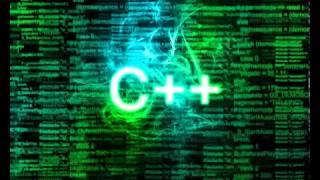Download Nhạc chế IT Chị Tôi Dân Coder Video