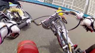 Download FUNABASHI AUTO RACE Ver.1 Video