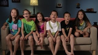 Download Can You Believe It? The Gosselin Sextuplets Are 13! | Kate Plus 8 Video