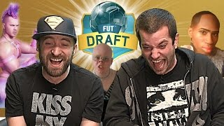 Download FOU RIRE DE 2 GAMINS (FUT Draft) Video