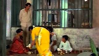 Download Kaamchor Full movie Video