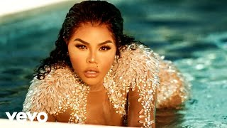 Download Lil' Kim - Nasty One Video