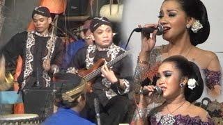 Download Suket Teki Sinden Cantik Mega & Merita Musisi Cak Percil & Cak Yudho Video