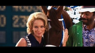 Download ♥ Diane Lane ″SECRETARIAT″ Music (Oh Happy day) Video
