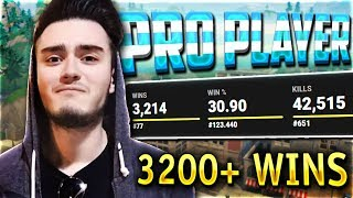 Download 🔴 1,000,000$ QUALIFIERS ME FLAW | 3200+ ΝΙΚΕΣ Video