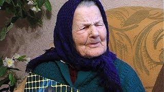 Download У Коломиї мешкає найстарша жінка планети? Video