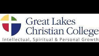 Download Andrews University Men's Basketball Vs. Great Lakes Christian College - 12/8/16 Video