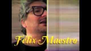 Download UNA TERRAZA QUE FUMA Video