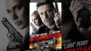 Download Interrogation Video