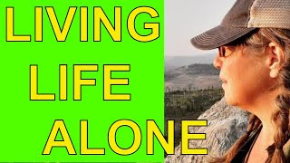 Download Dealing with Loneliness as a Solo RVer (And How to Find Community) Video