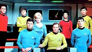 Download Top 10 Decade Defining TV Shows: 1960s Video