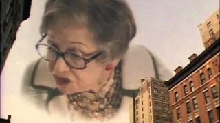Download New York Stories: Woody Allen Segment Oedipus Wrecks Video