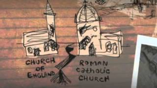 Download King Henry VIII: The Church and The Reformation Video