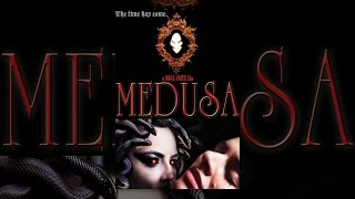 Download Medusa Video