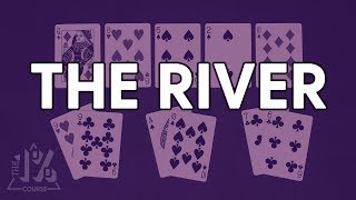 Download Stop Playing RIVERS Like A Fish!   SplitSuit Video