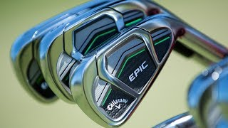 Download Epic Irons: Taking Iron Design To The Next Level Video
