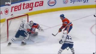 Download Gotta See It: Nylander, Matthews show off speed in opening goal Video