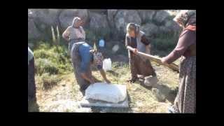 Download Çukurkuyu yaylası Video