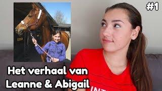 Download STORYTIME: Mijn allereerste eigen pony kopen! | LeanneAbigail Video