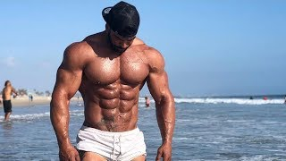 Download No SHORTCUTS To SUCCESS - Fitness Motivation 2018 Video