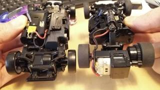 Download Mini-Z Tuning Parts Video