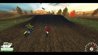 Download Having some fun on Mx simulator Video