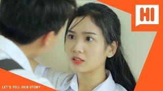 Download Là Anh - Tập 1 - Phim Học Đường | Hi Team - FAPtv Video