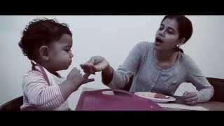Download Maa - Short Film Mother's Day (2015) Video