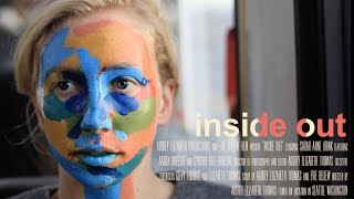 Download Inside Out - NYU accepted film Video
