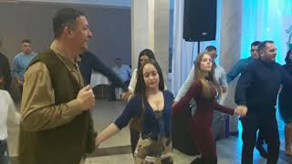 Download LOVACKA ZABAVA 2018 OLIMPIK PETROVAC NA MLAVI Video