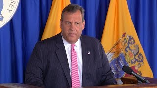 Download Christie slams Horizon, pushes for drug addiction funding from reserves Video