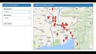 Download B Google Map Maker Video