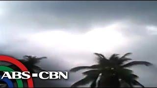 Download TV Patrol: Kakaibang tunog mula sa langit Video
