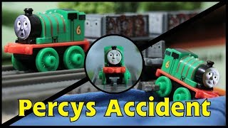 Thomas Wooden Railway 2000 Yearbook Hq Free Download Video Mp4