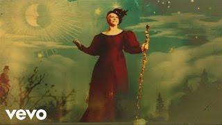 Download Annie Lennox - God Rest Ye Merry Gentlemen Video