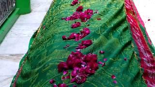 Download Bavan Gaz Hazrat Sayyed Jamaluddin Makhdoom Shahid RH Video