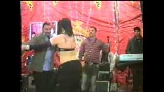 Download احمد ابو عرام و اليسا احنا ادمايطة Video