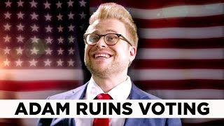 Download Why The Electoral College Ruins Democracy Video