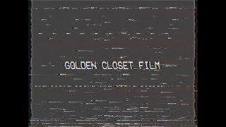 Download G.C.F in Newark VHS ver. Video