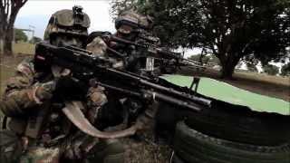 Download Colombian Military Power | Fuerzas militares de colombia | #2 | 2015 | 2014 | HD Video