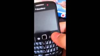 Download Blackberry Won,t Turn On Fix And Red Light Issue Solved(2015 updated) Video