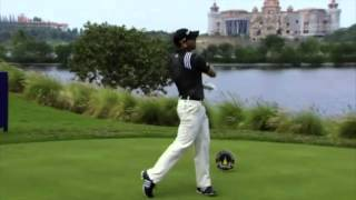 Download Top 10 Angry Golfers Video