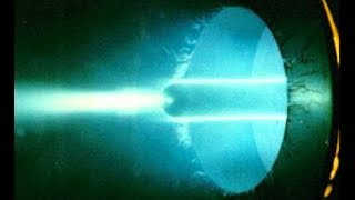 Download HOW IT WORKS: Nuclear Propulsion Video