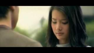 Download Nco Ntsoov Txog Hnub Siav Tu Fan MV Video