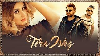 Download Tera Ishq (तेरा इश्क) Song | Nyvaan, Millind Gaba | T-Series Video