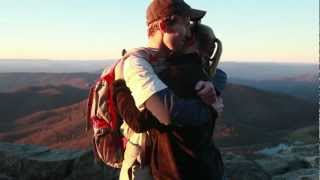 Download Jake & Kristen's Proposal // Sharp Top Mountain Video