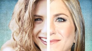 Download The Cast Of Friends: Then Vs. Now Video