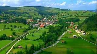 Download Turismo en Cantabria Video